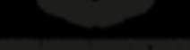 AM_NEWPORT BEACH_S_RGB_BLACK_POS.png