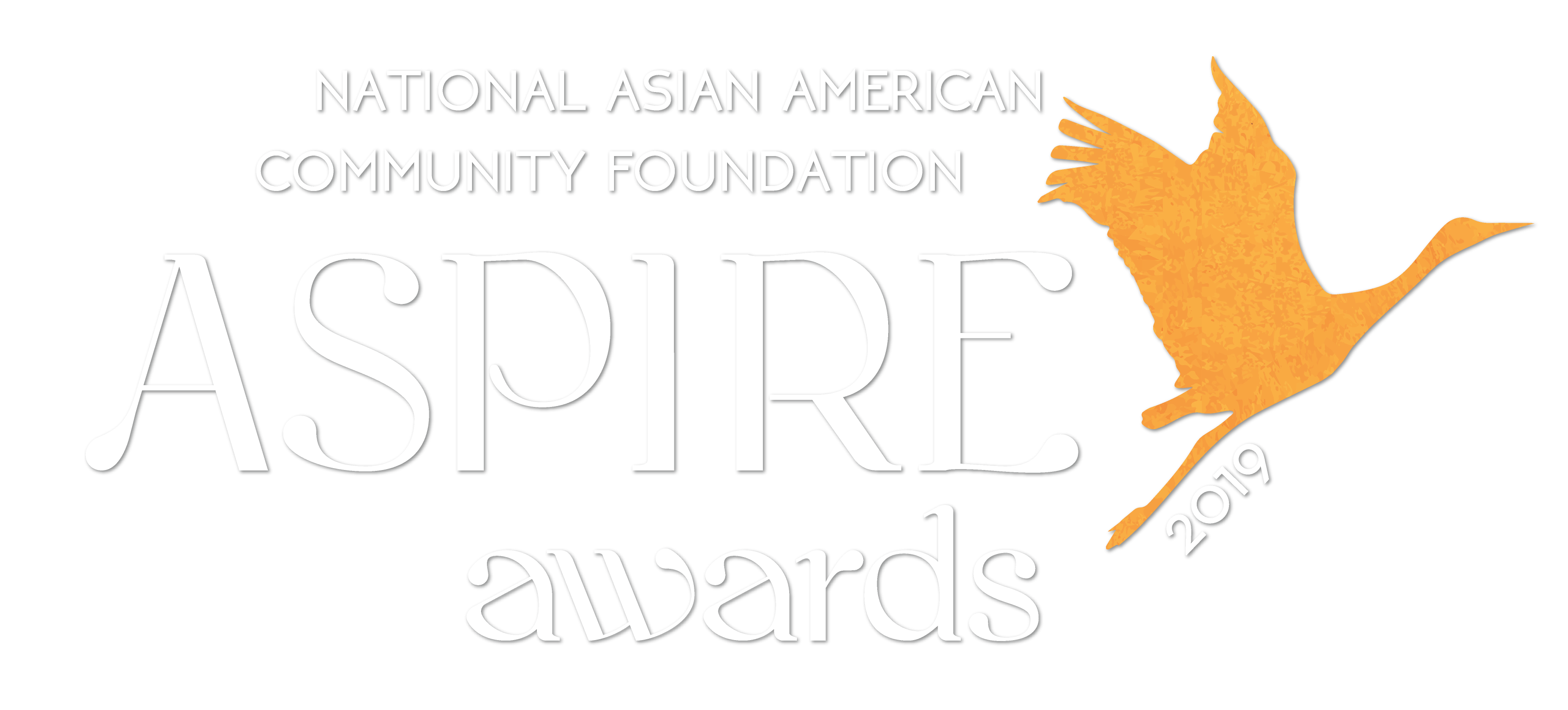 aspire-awards-logo-white2