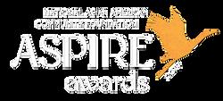 aspire-awards-logo-white2