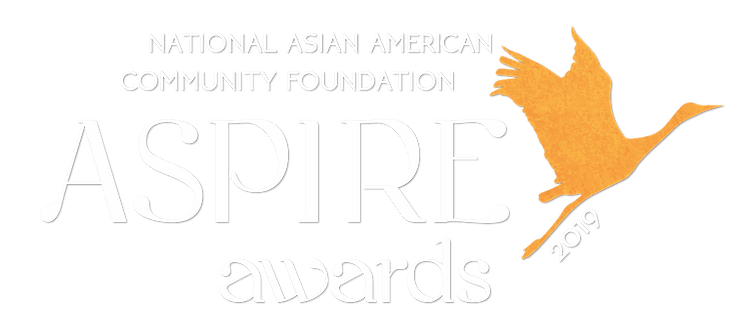 aspire-awards-logo-white2.png