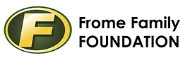 Frome Family Foundation.png