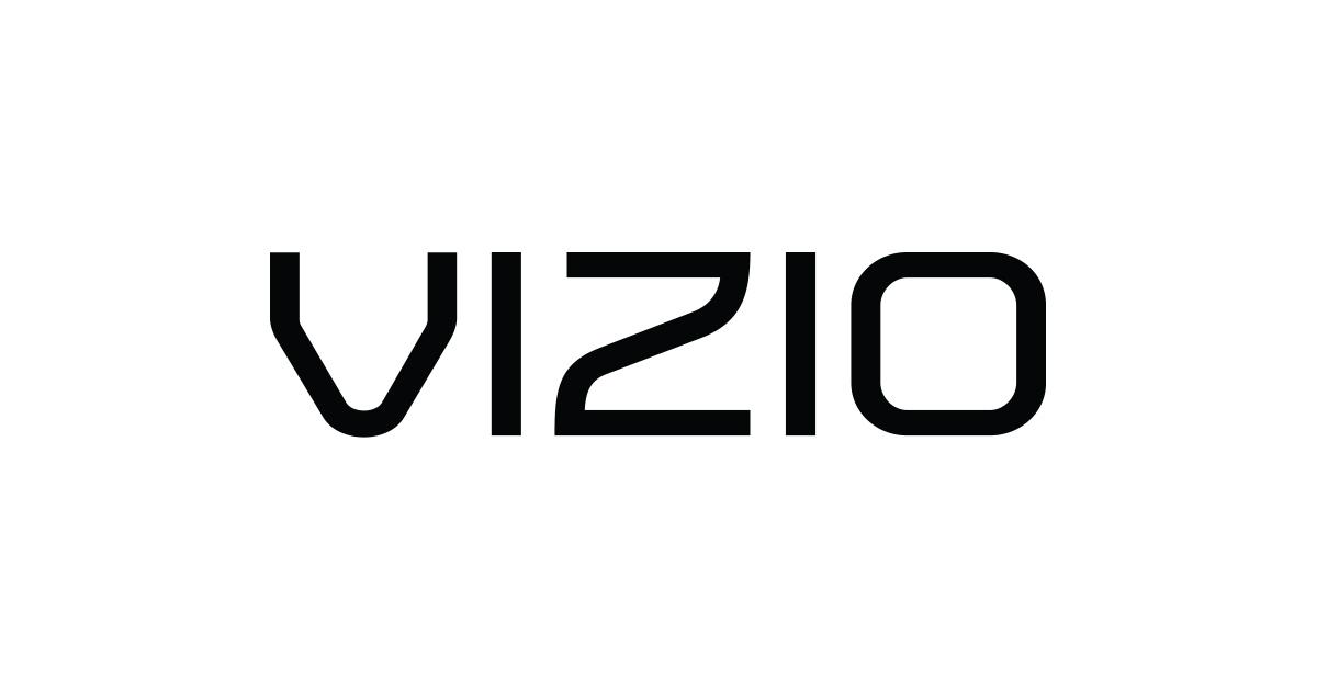 vizio-logo-large