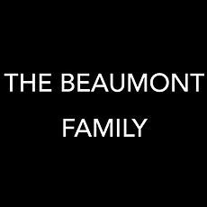 The Beaumont Family.png