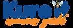Kure It Women's Guild Logo PNG.png