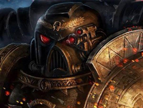 Review: Warhammer 40K: Conquest