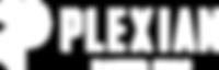 Plexian_2020_Logo_White_1.png