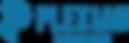 Plexian_2020_Logo_Blue_2.png