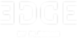 Edge_Logo_White_Large.png