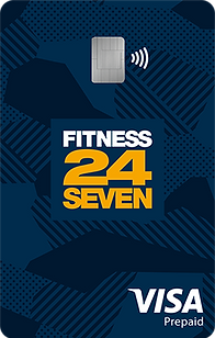 F24S_Card_3_400px.png