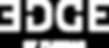 Edge_ByPlexian_Logo_White.png