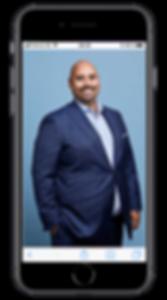 Plexian_Phone_Profile_SS.png