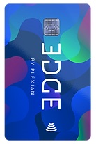 Edge_Card_4_2_400.png