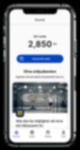Edge_App_F24S_1_450x800.png