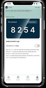 Edge_Phone_5.png