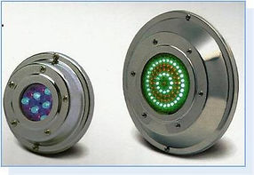 Artefactos luces acero inox.jpg