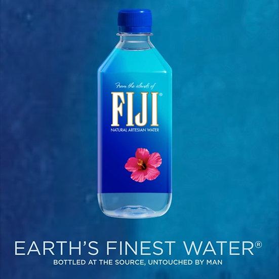 FUJI BOTTLE WATER