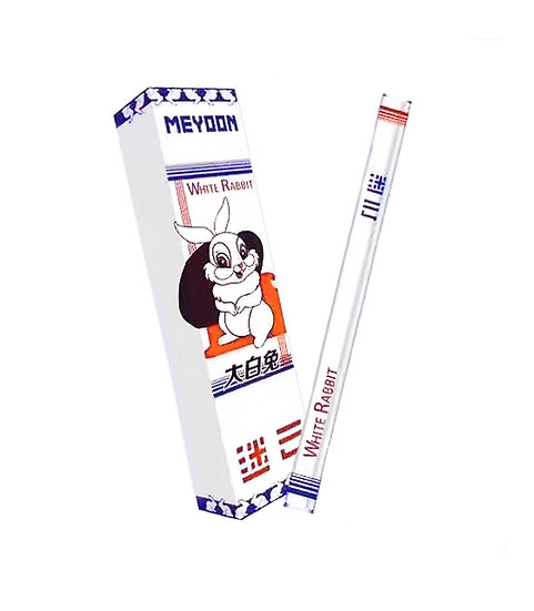 MEIYUN DISPOSABLE DEVICE - Creamy Canfy