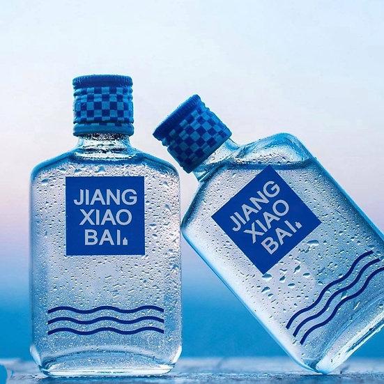 JIANG XIAO BAI