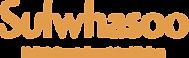 Sulwhasoo-Logo.png