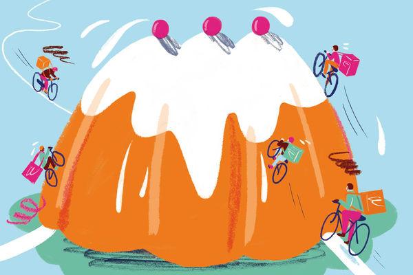 8-Illustration-food-delivery-augustin-ba