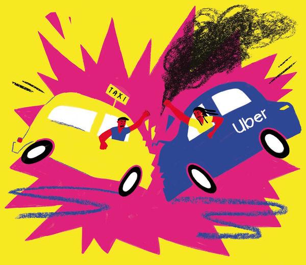 4-illustration4-augustin-taxi-uber-barba