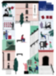 WEB-kpm-illustration-neu2-barbaraott.jpg