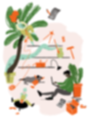Barbara-ott-etsy-illustration1-web.png