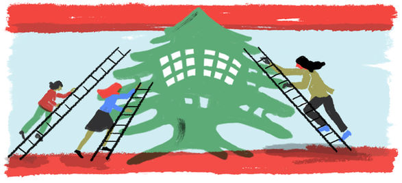 politics-libanon-illustration-barbara-ot
