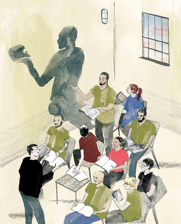 klein-barbaraott-illustration-amherst-sh
