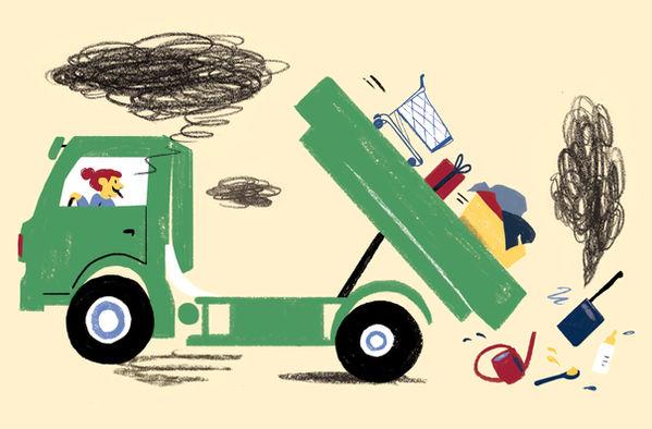9-illustration-2-mental-load-wienerin-ba