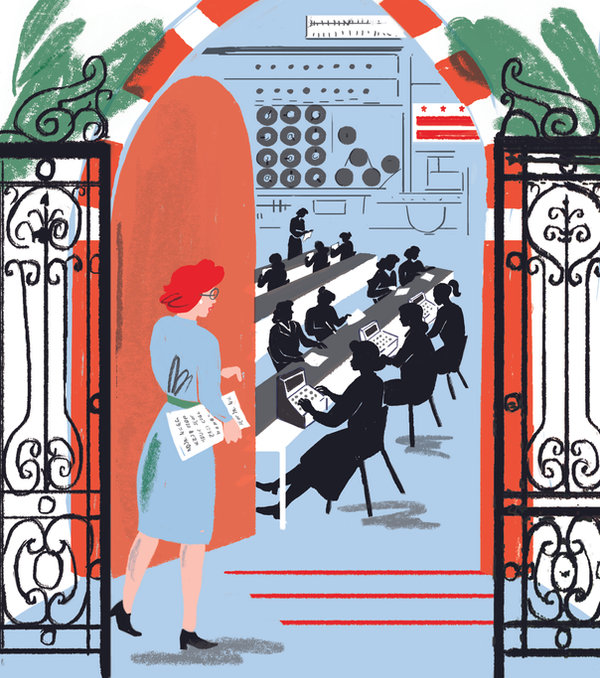 6-illustration-code-girls-smith-college-