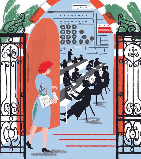 6-illustration-code-girls-smith-college-