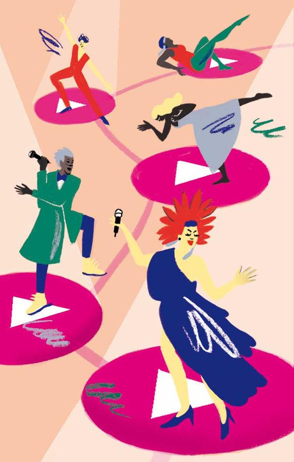 5-illustration-new-yorker-trickle-up-bar