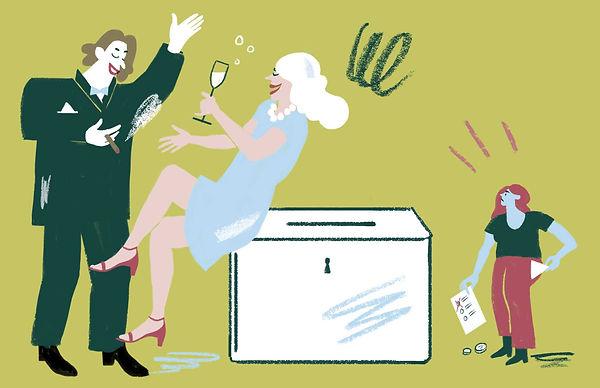 10-Illustration-2-augustin-voting-barbar