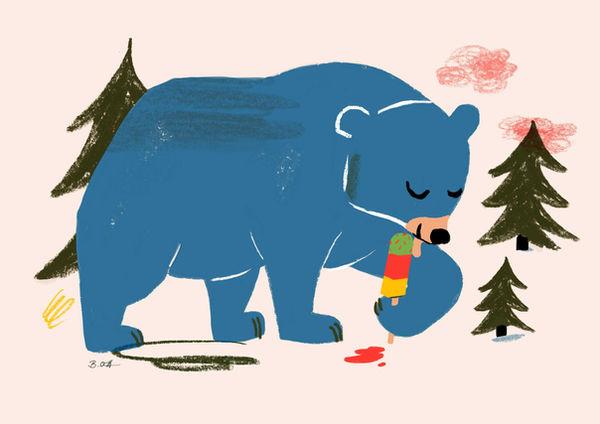 7-bear-popsicle-barbara-ott-illustration