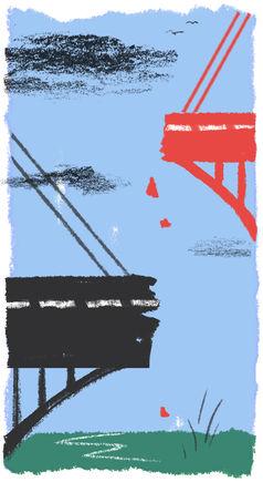 Cities-bridges-illustration-barbara-ott.