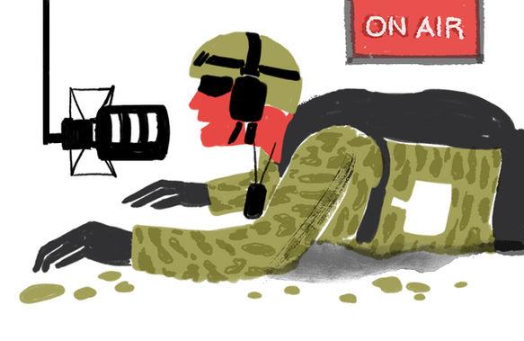 Defence-Marine-illustration-barbara-ott