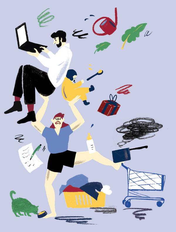 9-illustration-1-mental-load-wienerin-ba