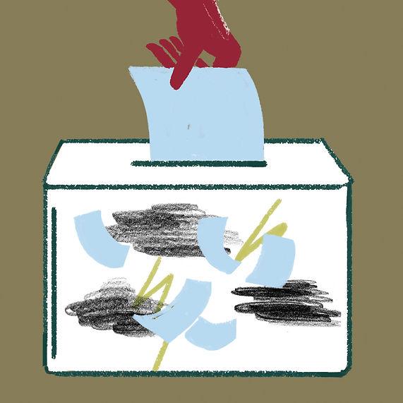 illustration-harvardlaw-ott-constitution