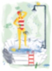 illustration-v2-kpm-currydusche-barbarao