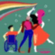 illustration4-siegessa_ule-que ere-psych