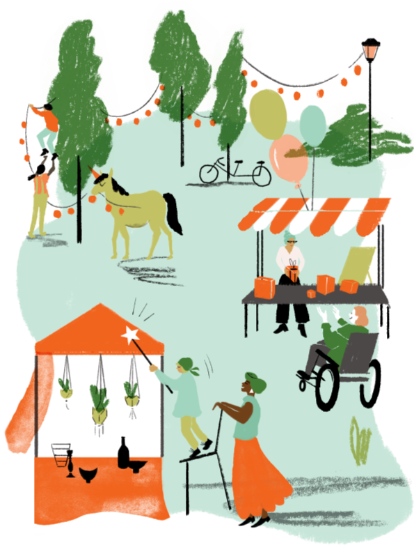 Barbara-ott-etsy-illustration2-web.png