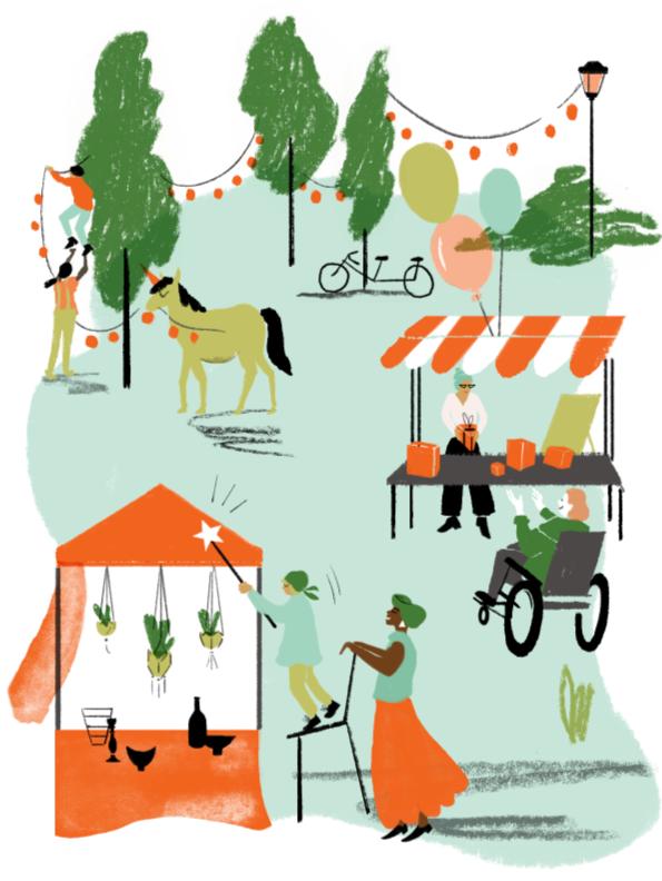 Barbara-ott-etsy-illustration2-web.png