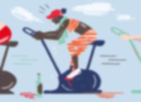 barbara-ott-illustration-lesben-gesundhe
