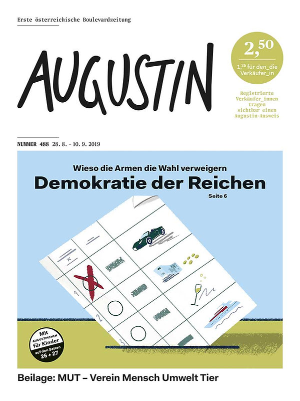 10-cover-layout-illustration-augustin-vo