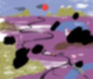 illustration1-rot-fugue-barbara-ott-web.