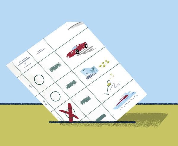 10-cover-illustration-augustin-voting-ba