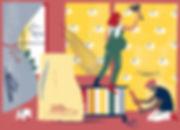lesbisch-schwanger-illustration-barbara-