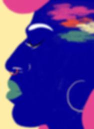 illustration1-siegessa_ule-que ere-psych