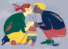 l-mag-illustration-barbara-ott-gesundhei